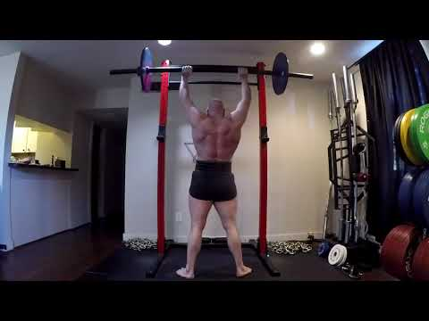 Advanced Lifters Can Benefit From Rotating Hypertrophy Exercises Often