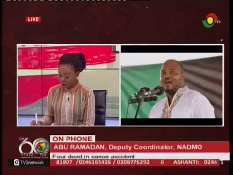 Midday Live 1792017