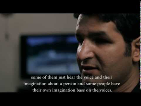 فیلم مستند سو (Gleam Documentary )