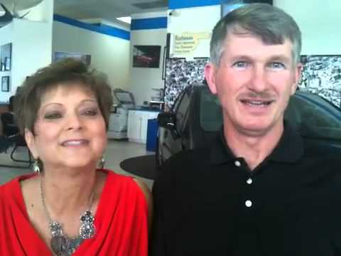 our honda civic winners share their story milton martin honda gainesville ga youtube. Black Bedroom Furniture Sets. Home Design Ideas