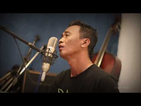 Yang - rhoma irama | cover by cemex 35  Fairuz Music