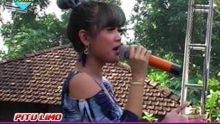 Video YO WES SORI ROMANSA LIVE BANJARAN PITULIMO RAURUS download MP3, 3GP, MP4, WEBM, AVI, FLV November 2018