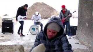 Parallax-When it rains it snows