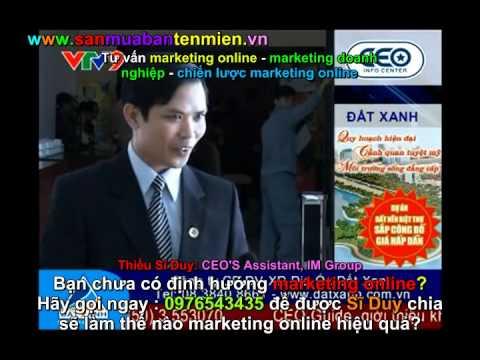 Khủng hoảng – Đầu tư marketing online hiệu quả  – Tư Vấn Marketing online