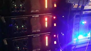 Binod Bag Live// Sona Sound Live &Ma monsa Kali sound