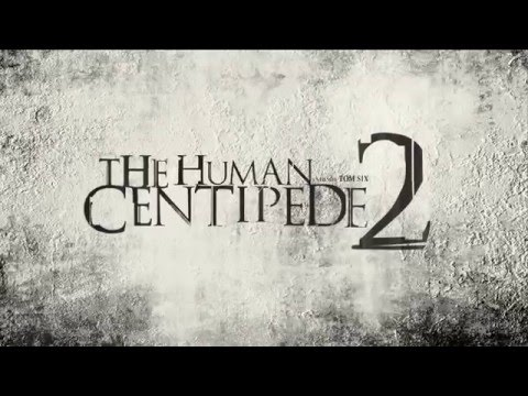 the human centipede 2 full movie download 480p