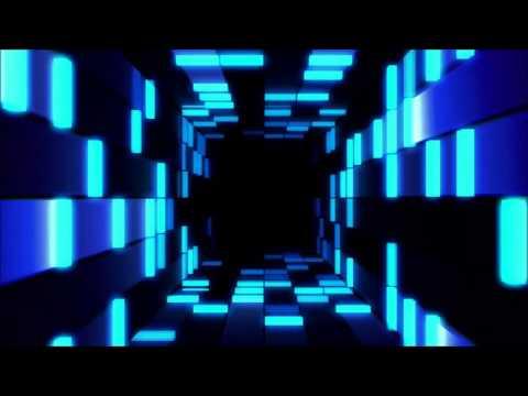 Merlin October-01-2015 Galactic Federation of Light