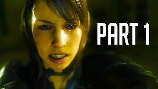 Video Metal Gear Solid 5 Phantom Pain Gameplay Walkthrough Part 1 - SNAKE (MGS5 PS4 60fps 1080p HD) download MP3, 3GP, MP4, WEBM, AVI, FLV November 2018