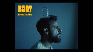 Mädness feat. Mine - Boot (prod. von Swoosh Hood)