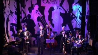 TRAD JAZZ BAND - Memphis Blues