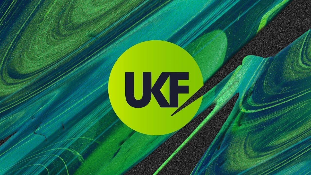 Dan dakota we let em go (original mix) remix/ future bass.