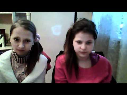 Xxx web cam girls
