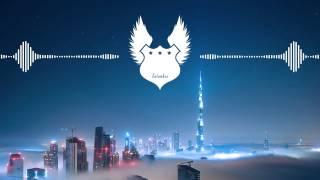 Scatman John - Scatman (Au5, Savant, Fractal & Prismatic Remix)