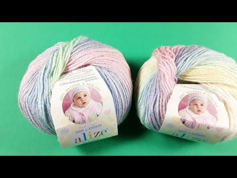 Вязание спицами кофты для девочки до года