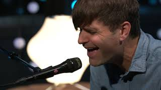 Watch Ben Gibbard Soul Meets Body video