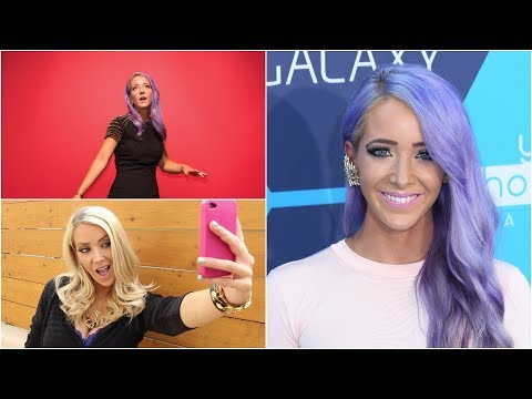 Jenna Marbles Net Worth & Bio - Amazing Facts You Need to Know Mp3
