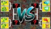 Share Game Ultraman Orb 3v3 Mod Apk Youtube