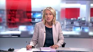 Video BBC South News reports 21/8/2017 download MP3, 3GP, MP4, WEBM, AVI, FLV Juli 2018