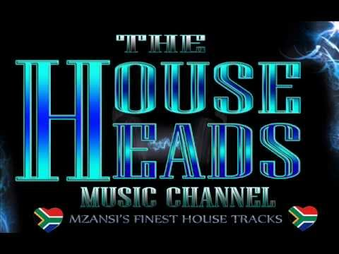 ABICAH SOUL - DREAMS [DA CAPO'S TOUCH REMIX]