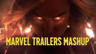 Item 47 One Shot Avengers Dvd 免费在线视频最佳电影电视节目
