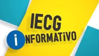 Informativo IECG - 19.06.2016