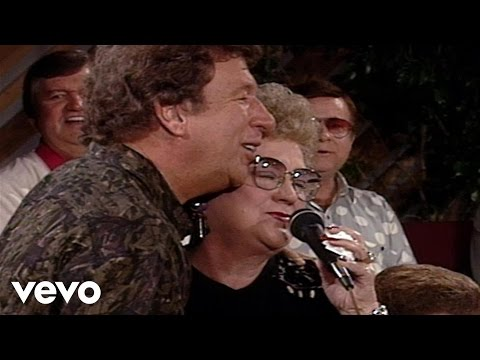 Bill & Gloria Gaither - Medley: I'll Meet You in the Morning/What a Day That Will Be