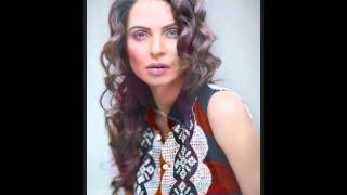 Star Pearl Lawn 2012 Spring Summer Collection Thumbnail