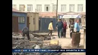 Нелегал, выходи! Миграционная служба Якутии продолжает работу.