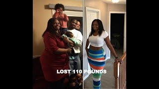 WEIGHT LOSS TRANSFORMATION- MY 100 LB WEIGHT LOSS JOURNEY PICTURES: KETO, HIIT