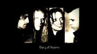 Diary Of Dreams - Panik?