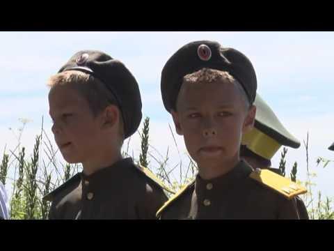 видео: Патраков