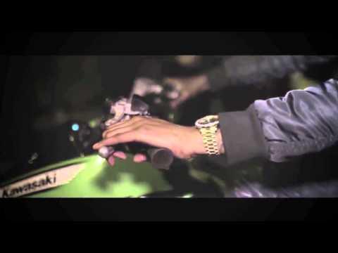 YG My Nigga Remix ft Lil Wayne, Rich Homie, Quan, Meek Mill, Nicki Minaj Official Video Music 72