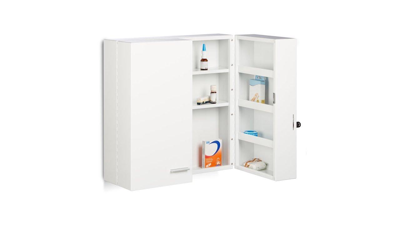 Medikamentenschrank Ikea medikamentenschrank premium