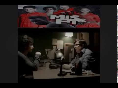 Misfits Season 1 Episode 04
