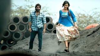 Pillaa Raa Song Promo | RX 100 Movie Songs | Anurag Kulkarni | Chaitan Bharadwaj