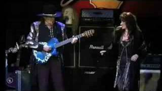 David Allan Coe-Storms Never Last