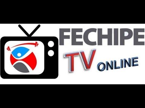 CAMPEONATO NACIONAL POWERLIFTING - PRESS BANCA FECHIPE CHILE