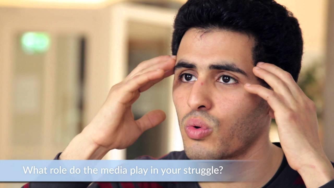 grattis syrianen Aeham Ahmad   Pianist aus Syrien   YouTube grattis syrianen