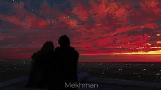 Mekhman - Болен не тобой (премьера, 2019)
