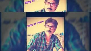 Amazing Song.. | Gopal Rabari