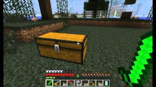 IC2 Tutorial - Agriculture
