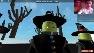 stamp pepper punished ROBLOX:with triumphant