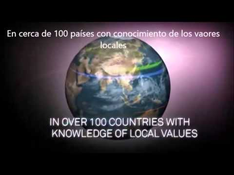 Getronics Workspace Alliance sub español