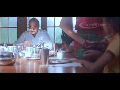 Idhayathai Thirudathe Full Movie Part 2