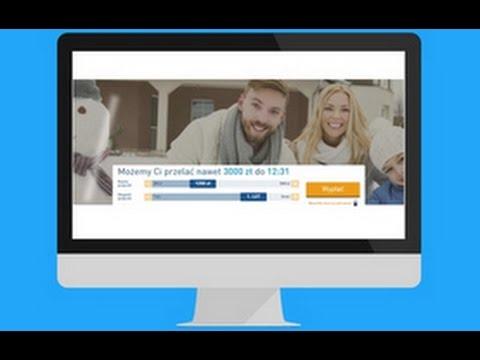 Как вывести деньги с вебтрансфер взять или дать займ, получить бонусиз YouTube · С высокой четкостью · Длительность: 3 мин32 с  · Просмотров: 419 · отправлено: 06.02.2015 · кем отправлено: Саша Четайкин