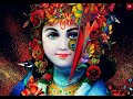 Bala Gopaludammo Song || Chatal Band Style Remix By || Dj Kiran Mbnr