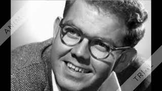 Stan Freberg - The Yellow Rose Of Texas - 1955