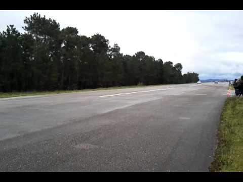 video-2011-03-13-12-05-30.mp4