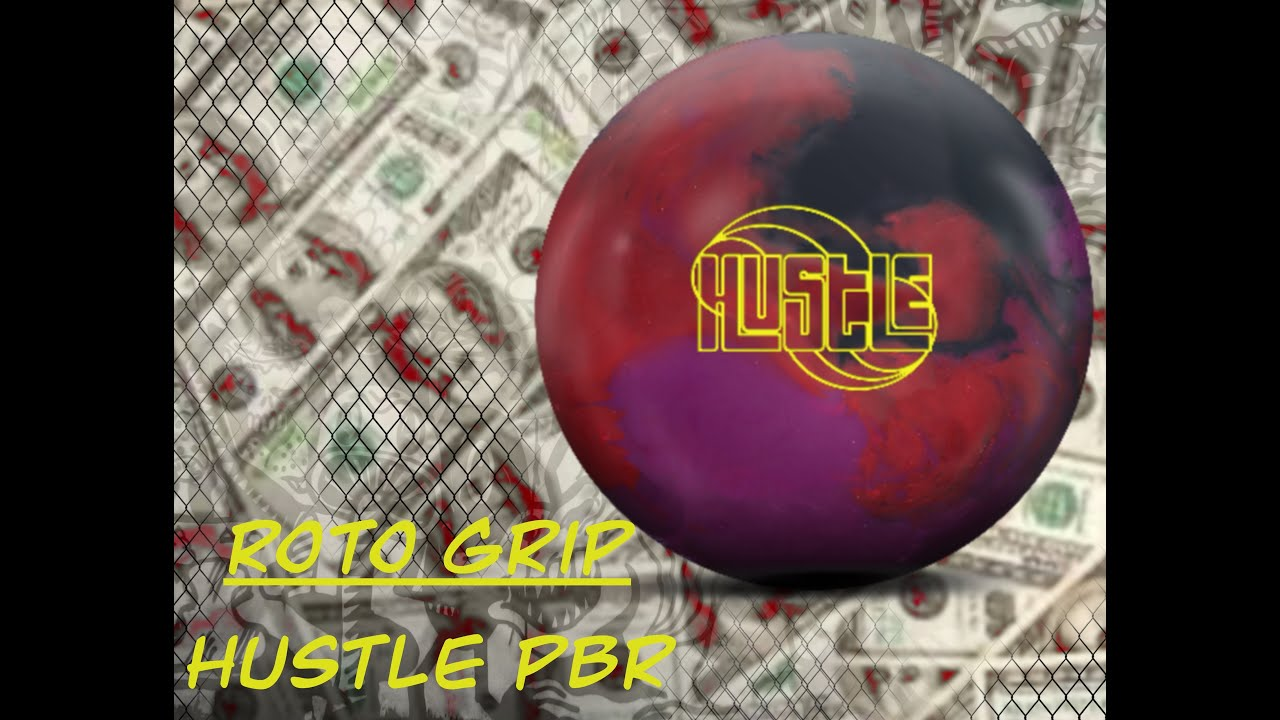Details about  /Roto grip Idol Reactive Solid Bowling Ball