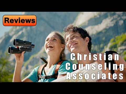 Christian Counseling Associates - Reviews - Greensburg, PA Christian Counseling Reviews